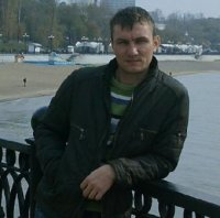 Андрей Белов, 22 сентября 1979, Тольятти, id23830869
