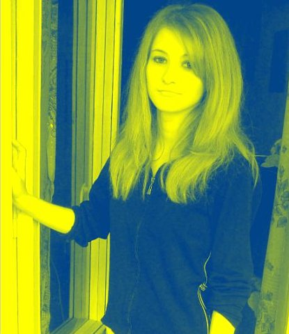 http://cs439.vkontakte.ru/u3465326/107770846/x_2b5c1b0f.jpg