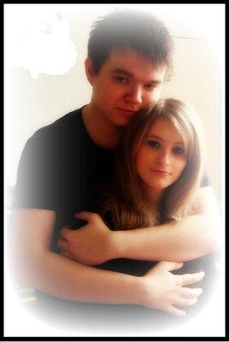 http://cs439.vkontakte.ru/u3465326/107770846/x_f234cfd8.jpg