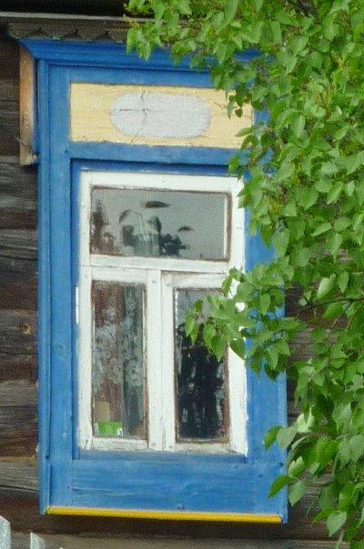 http://cs439.vkontakte.ru/u37602654/107479342/x_23a80eb3.jpg