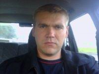 Владимир Бережной, 8 июня , Майкоп, id46785469