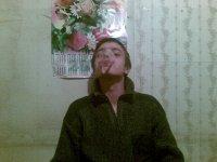 Жук.павлик.кот Богодельня, 24 октября , Донецк, id73053804