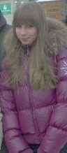 Дождевая-кукла Стю, 30 марта 1992, Владимир, id73904466