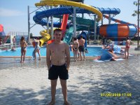 Александр Какачия, 17 июня 1991, Ленинск-Кузнецкий, id77660354