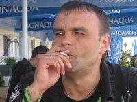 Анатолий Музыка, 28 января 1977, Одесса, id82363920