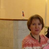 Ирина Акимова, 13 сентября , Санкт-Петербург, id72716494