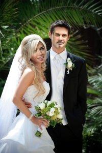 Свадьба веры брежнева 65
