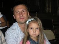 Андрей Андрейчук, 24 июля 1977, Винница, id102042043