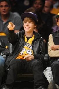 Justin Bieber, 1 марта 1994, Москва, id107156693