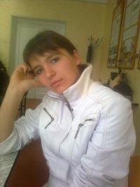 Irka Spinu, 11 мая , Новосибирск, id151894342