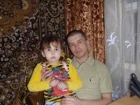 Раджан Каузаров, 9 июля 1980, Тюмень, id164210880