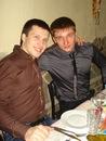 Виталий Собкив фото #43