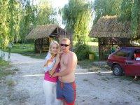 Евгений Ловчиков, 8 сентября , Тихорецк, id39616427