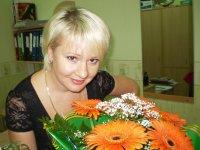 Татьяна Демидова, 15 октября , Нижний Новгород, id67146947