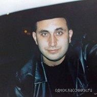 Марк Хизгияев, 2 ноября 1978, id68260448