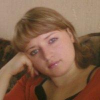 Дашенька Кравченко, 16 ноября , Ишим, id77953015
