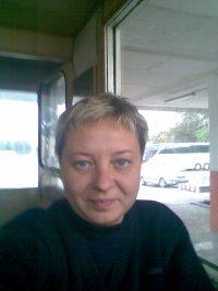 Ella Pasynok, 2 декабря , Рославль, id90383102