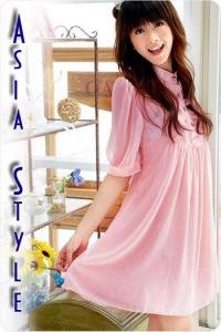 Описание: модная дешевая одежда из китая почтой в беларуси.