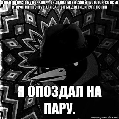 http://cs4391.vk.me/u115593437/142579089/x_cbad787c.jpg