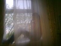 Людмила Крахмалева, 1 февраля 1979, Тольятти, id12417645