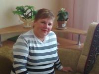 Светлана Чеснокова (парахина), 19 июня 1943, Алчевск, id134904699