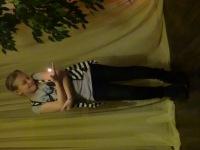 Лизуня Полякова, 7 июня , Новополоцк, id135134453
