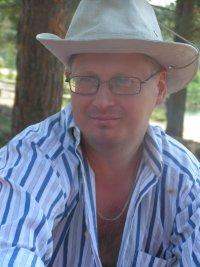 Александр Леонтьев, Казань