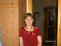 Наталия Кузнецова, 7 июня 1982, Волгодонск, id40769631