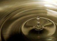 Печное топливо активно используется как в промышленных печах, так и в...