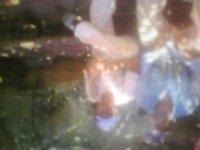Chady Ahmed, 19 июня 1993, Бердск, id74961281
