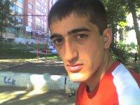 Афик Касумов, 8 июля , id86277371