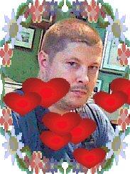 Василий Чурилов, 19 августа , Москва, id90341164