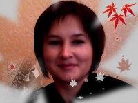 Светлана Толмачева, 6 сентября 1995, Калининград, id92926994