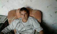 Иван Яковлев, 10 сентября 1985, Курган, id96202417