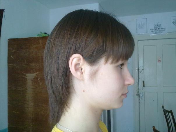 http://cs4392.vkontakte.ru/u11917239/128956506/x_4a14c062.jpg