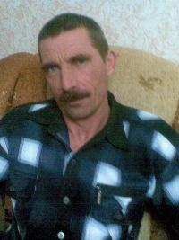 Александр Колупаев, 13 октября 1963, Саратов, id122395721