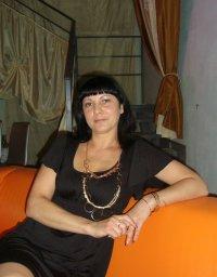 Елена Кройтор, 9 марта 1976, Снежногорск, id49815555