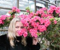 Ольга Ткаченко, 31 января , Киев, id54075640