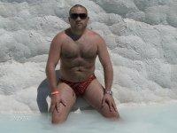 Александр Медведев, Волгоград, id90291825