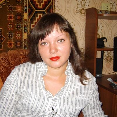 Анастасия Мальцева, 23 января , Ульяновск, id141231631