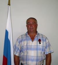 Валера Пластинин, 5 июля , Киров, id130673312