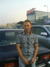 Иван Андреев, 27 июля , Москва, id159370824