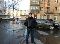 Дмитрий Скобкин, 20 февраля 1981, Полтава, id168286046