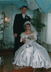 Евгений Вяльдин, 4 марта 1983, Оренбург, id49472549
