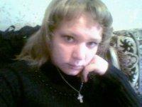 Ольга Савчук, 11 марта 1982, Сыктывкар, id53165879