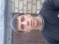 Famil Quseynov, 21 июля 1990, Киев, id59771677