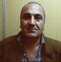 Tariel Oniani, 6 декабря 1987, Оренбург, id75290494
