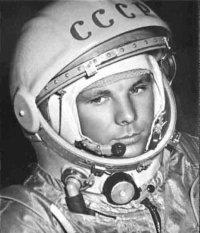 Евгений Бобров, 29 января 1990, Москва, id88034393