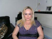Elena Radmiselskaja, Житомир, id89032792