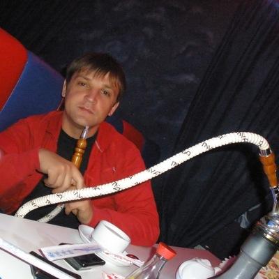 Ruslan Ruslan, 21 января , Киев, id44084743